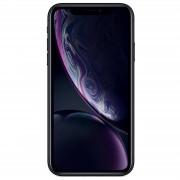 Refurbished-Stallone-iPhone XR 128 GB Black Unlocked