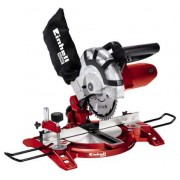 Einhell Ger na potez TH-MS 2112
