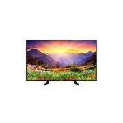 Smart TV LED 55 Panasonic TC-55EX600B 4K Ultra HD HDR, Wi-Fi, 3 USB, 3 HDMI