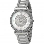 Reloj Michael Kors Modelo: MK3355