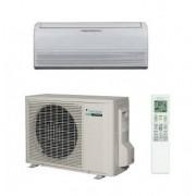 Daikin Climatizzatore Flexitype - Dc Inverter Plus Flxs35b9/rxs35l