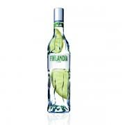 Finlandia lime 0.70 L