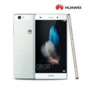 Huawei Ascend P8 Lite 5.0 Inch Android Smartphone