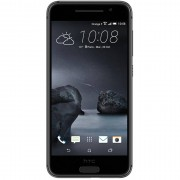 HTC One A9 16 GB Gris Libre