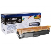 Brother TN-241BK - Zwart