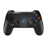 Gamesir Gamepad GameSir T1s
