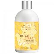 Atkinsons -Royal Jelly & Honeysuckle - Bagnodoccia Rigenerante
