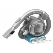 Black & Decker PD1420LP Flexi usisavač za mrvice