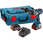 Винтоверт акумулаторен GSR 18 VE-EC, 06019F1102, BOSCH