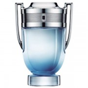 Paco Rabanne Invictus Aqua (Ed. 2018) 100 ML Eau de toilette - Summer Edition