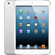 "Apple iPad Mini 1st Gen (A1432) 7.9"" 32GB - Blanco, WiFi C"