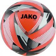 Jako - Miniball - Voetbal - Maat 1