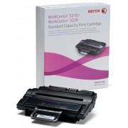 Toner Xerox 106R01485 (Negru)