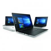 Probook 450 G5 DSC/FHD/i5-8250U/8GB/256GB/W10p64 2RS07EA#BED