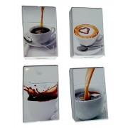 TABACHERA CLIC BOXX cafea