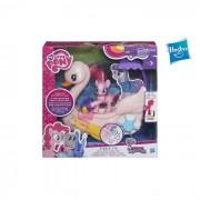 Hasbro - my little pony mini valigetta