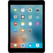 Apple iPad Pro Cellular 32GB - Space Gray, 9.7-inch - mlpw2hc/a
