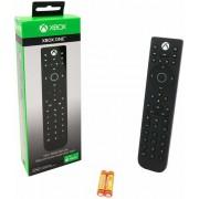 Fernbedienung Talon Media Remote, schwarz, pdp - XBOne