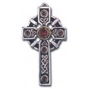 pandantiv enigmă Cruce - EASTGATE RESOURCE - GA6