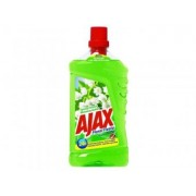 Ajax Suprafete multiple 1l Tulip&Lyce