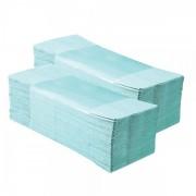 Merida Skládané papírové ručníky - 5000 ks