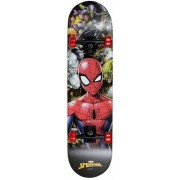 Marvel skateboard Spider Man The Evil 79 cm