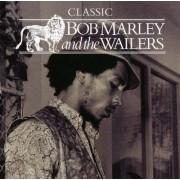 Bob Marley - Classic: Masters.. (0600753149195) (1 CD)