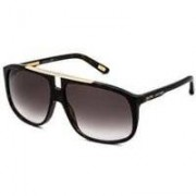 Marc Jacobs Gafas de Sol Marc Jacobs MJ 252/S 086/JS