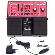 Boss RC 30 Power Set