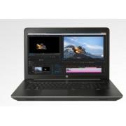 HP ZBook 17 G4 [Y3J80AV_23693281_1JS06A4] + подарък (на изплащане)