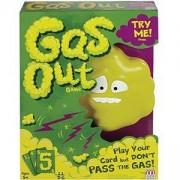 Детска занимателна игра Gas Out, 173011