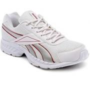 Reebok Acciomax White Running Sport Shoes