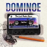 Pride & Joy Dominoe - The Lost Radio Show [CD] Usa import