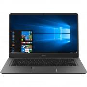 Huawei MateBook D Laptop i5 256GB Gray
