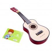 New Classic Toys Apprenez à jouer de la guitare