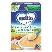 MELLIN SpA Mellin Crema Mais/tapioca 200g