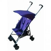 Kolica Puerri Presto violet, 5020315