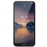"Telefon mobil Nokia 1.3 Dual SIM, 5.71"", RAM 1GB, Stocare 16GB, Charcoal"