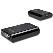 Kensington Universal USB 3.0 Multi-Display Adapter (K33974AM)
