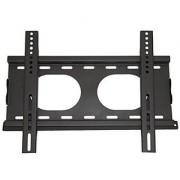 GoodsBazaar Universal 14 to 26 inch LED LCD TV Wall Mount Bracket