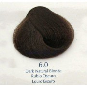 6.0 - blond inchis natural