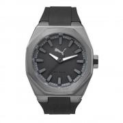Puma reloj para caballero puma pu104051003