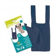 Ferplast Nippy Bags Sacchetti Igienici In Plastica