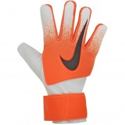 Manusi portar unisex Nike GK Match GS3371-101