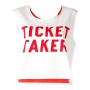 Levis топ 'Ticket Taker' Levi's