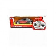 OH BABY BABY Remote Control Rechargeable Stylish Car FOR YOUR KIDS SE-ET-46