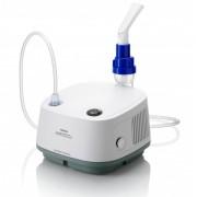 Inhalátor Philips Respironics InnoSpire Essence (Inhalátory)