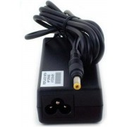 HP 613149-001 Binnen 65W Zwart netvoeding & inverter