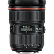Canon »EF 24-70mm f2.8L II USM« Zoomobjektiv