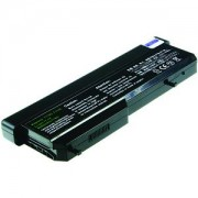 T112C Battery (9 Cells) (Dell)